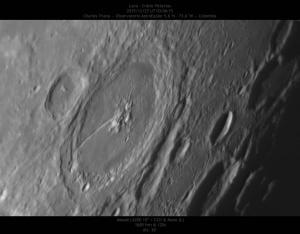 Luna 27-Dic-2015 UT 03:06:15