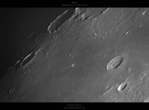 Luna 21-Feb-2016 UT 02:18:18